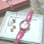 jewel%e3%80%80watch_180301_0003